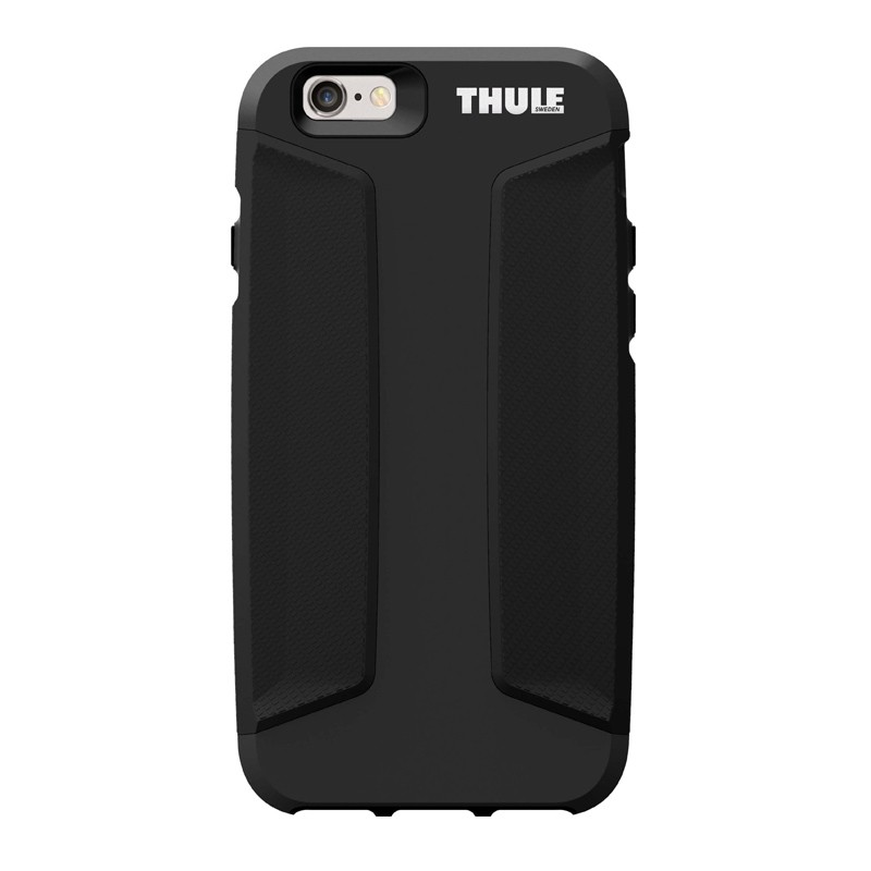 Thule Atmos X4 iPhone 6 Black - 1