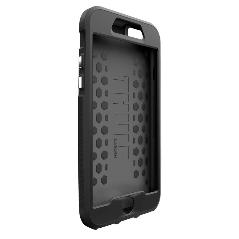 Thule Atmos X4 iPhone 6 Black - 3