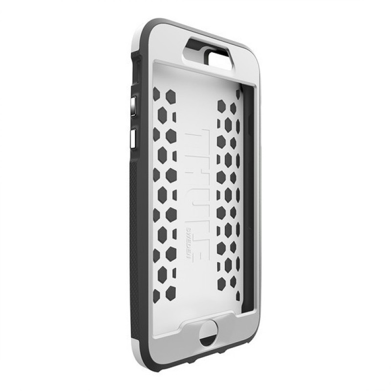 Thule Atmos X4 iPhone 6 Black/White- 3
