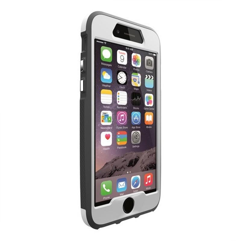 Thule Atmos X4 iPhone 6 Black/White- 4