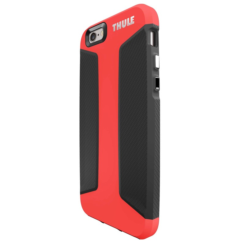 Thule Atmos X4 iPhone 6 Red - 2