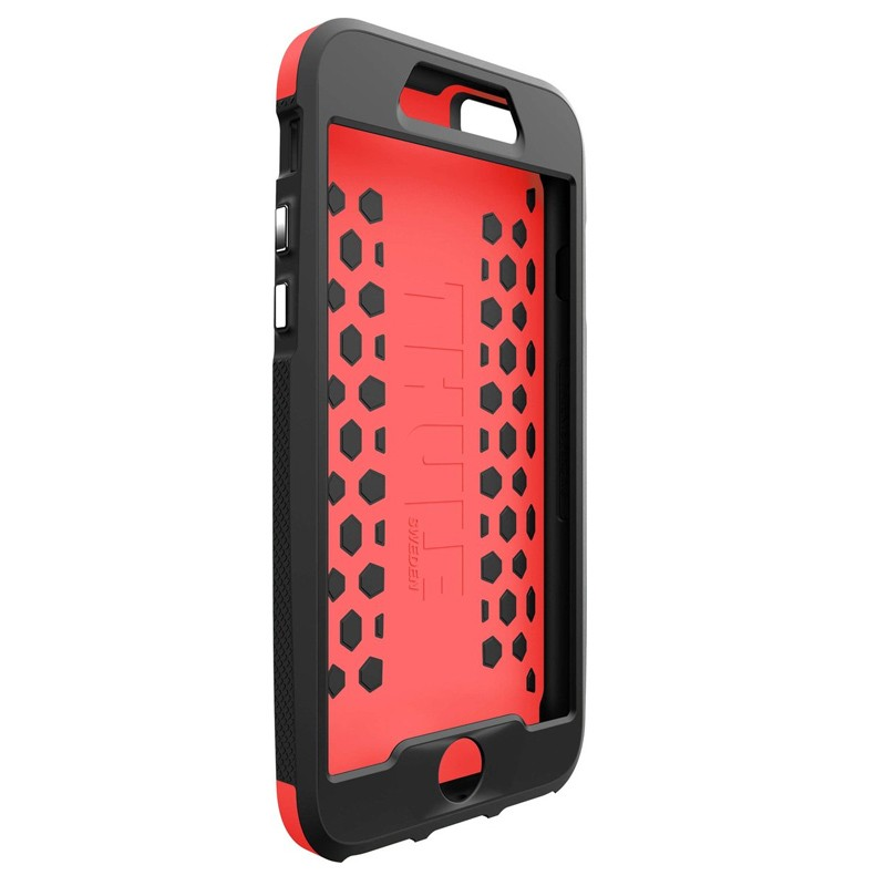 Thule Atmos X4 iPhone 6 Red - 3