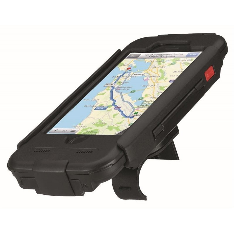Tigra - Bike Console iPhone 6/6S 01