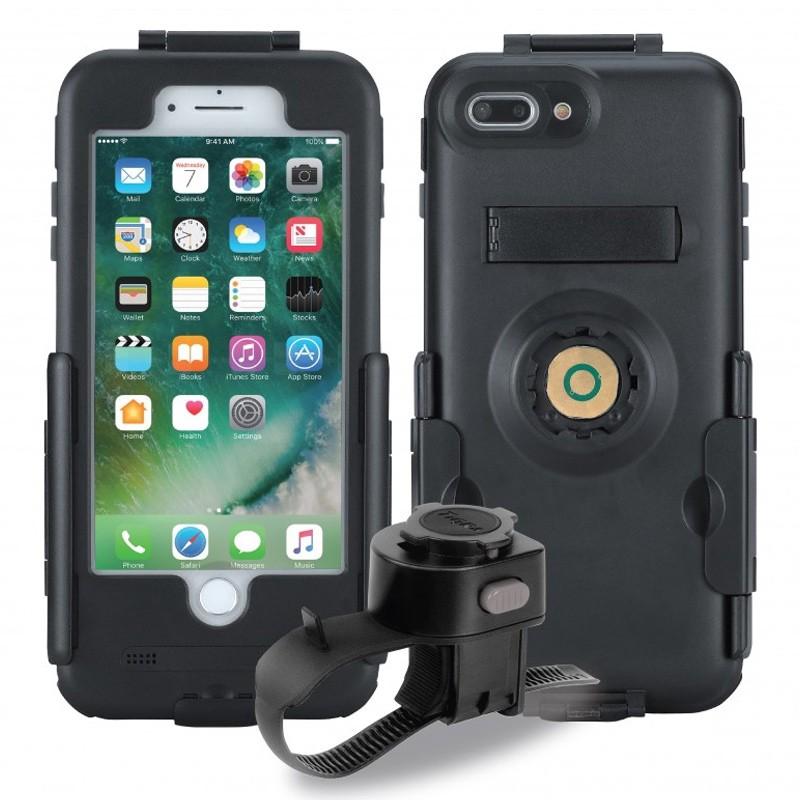 Tigra - Bike Console iPhone 7 Plus 01