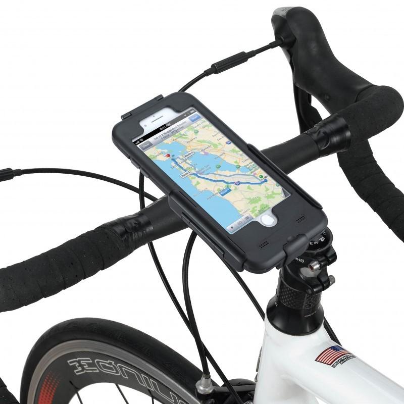 Tigra - Bike Console iPhone 7 Plus 05