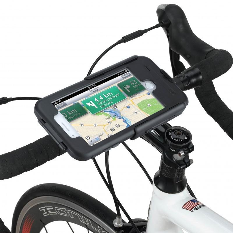 Tigra - Bike Console iPhone 7 Plus 06