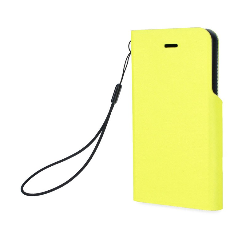 Xqisit Tijuana Case iPhone 6 Lime - 2