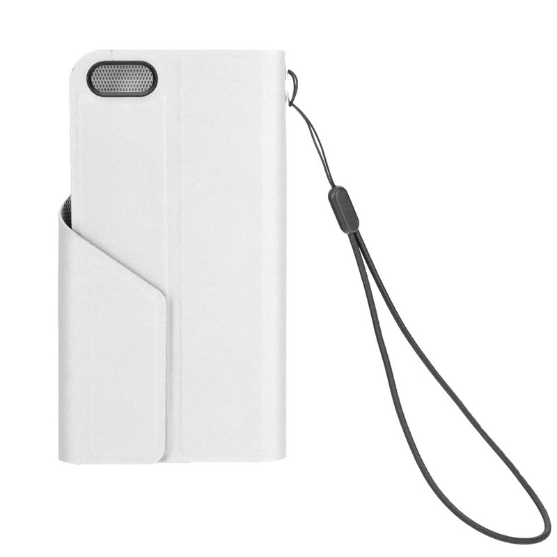 Xqisit Tijuana Case iPhone 6 White - 1