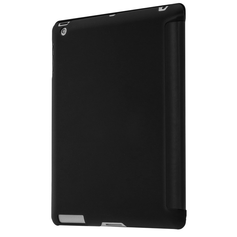 LAUT Trifolio iPad 2 / 3 / 4 Black - 2
