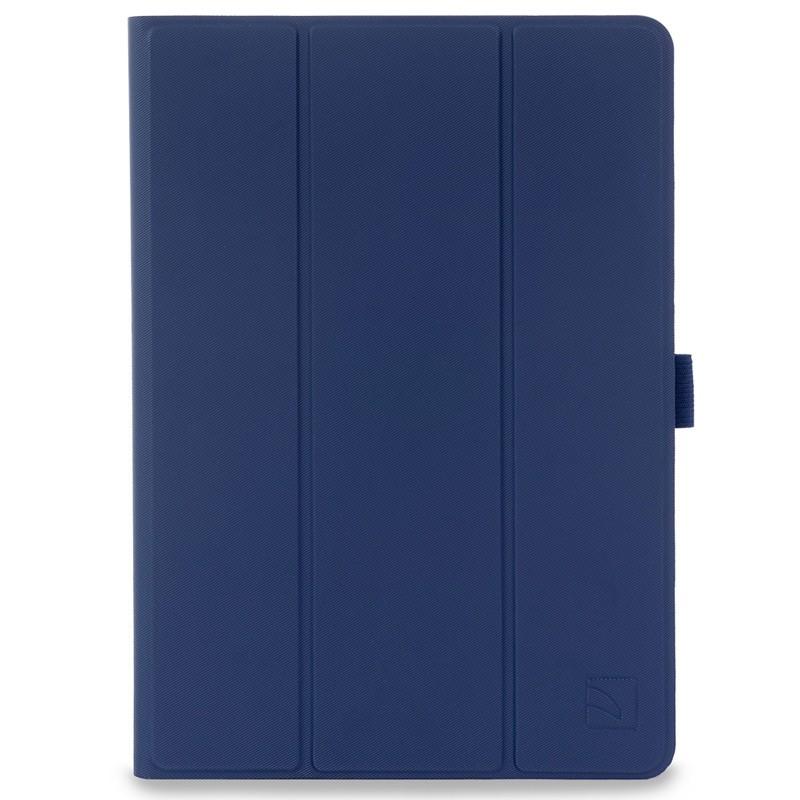 Tucano - Cosmo iPad Pro 10.5 Folio Hoes Blue 02