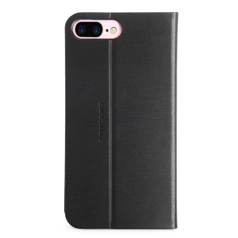 Tucano Filo iPhone iPhone 7 Plus Black - 5