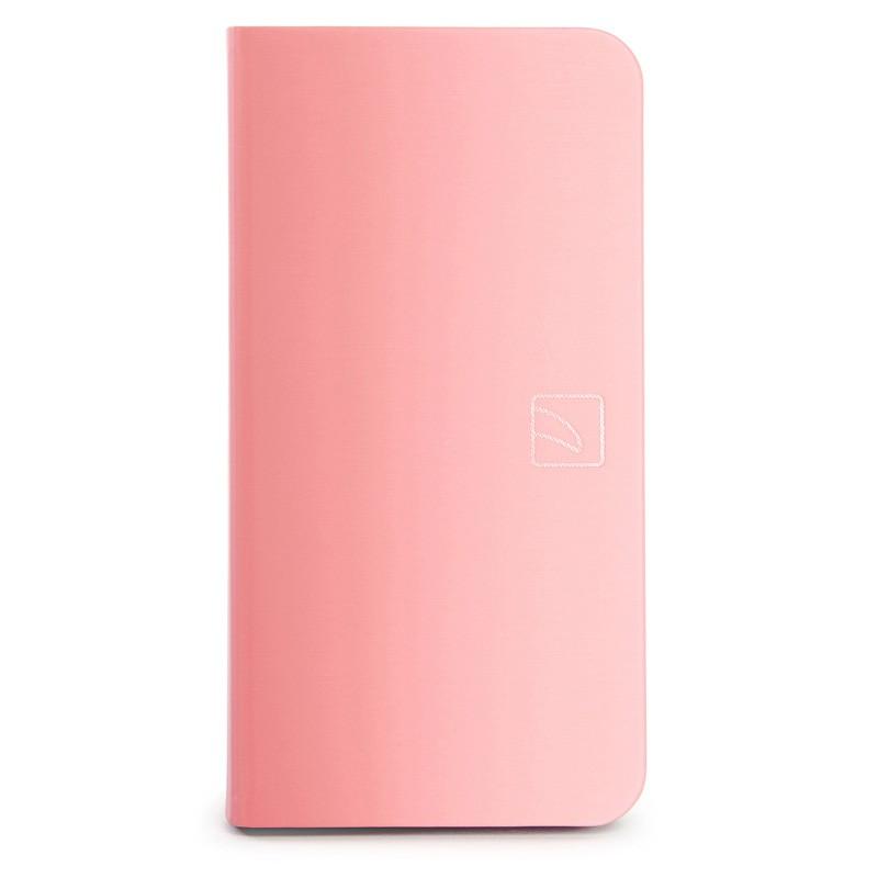 Tucano Filo iPhone iPhone 7 Plus Pink - 4