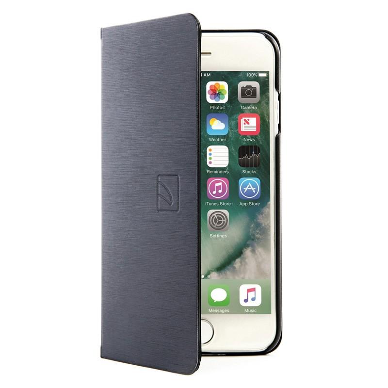 Tucano Filo iPhone iPhone 7 Black - 1