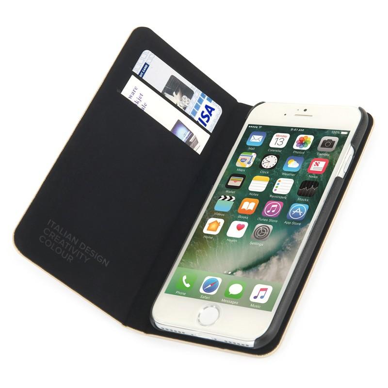 Tucano Filo iPhone iPhone 7 Gold - 2
