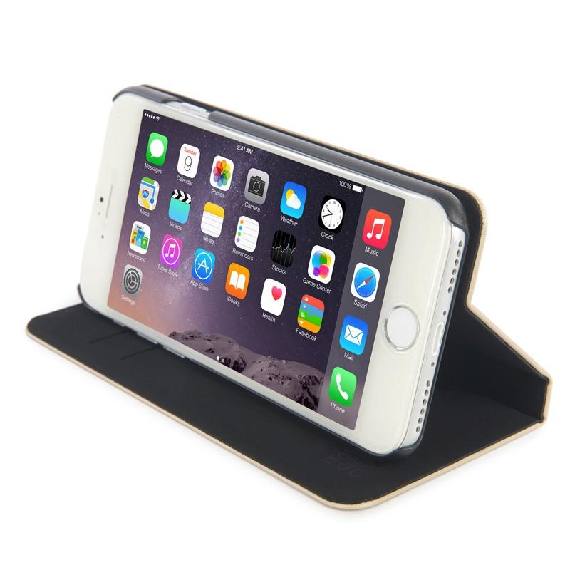 Tucano Filo iPhone iPhone 7 Gold - 3