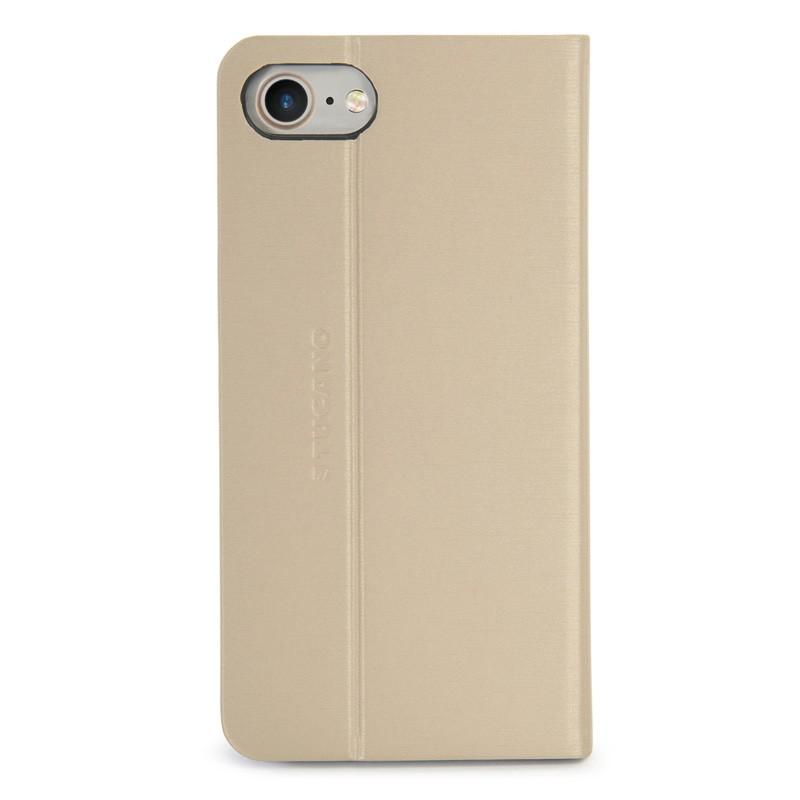 Tucano Filo iPhone iPhone 7 Gold - 5