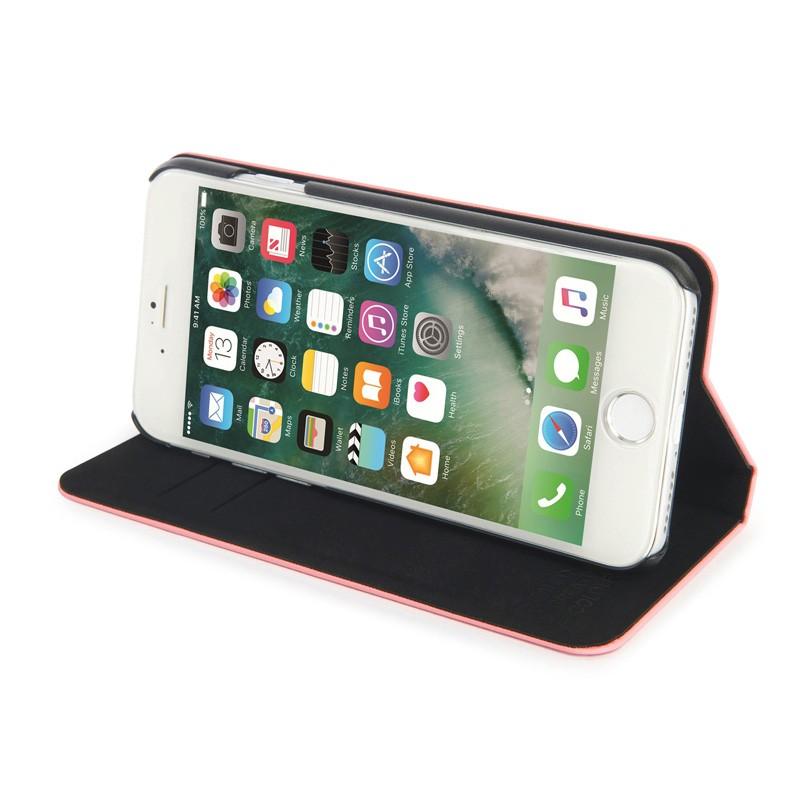 Tucano Filo iPhone iPhone 7 Pink - 3