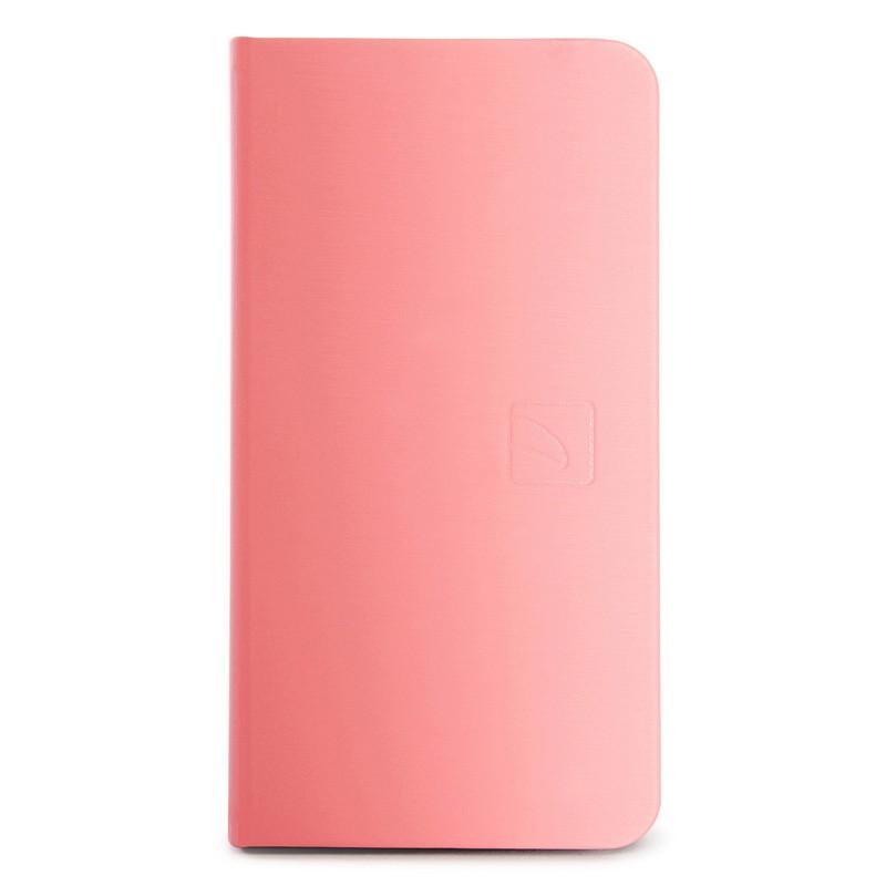 Tucano Filo iPhone iPhone 7 Pink - 4