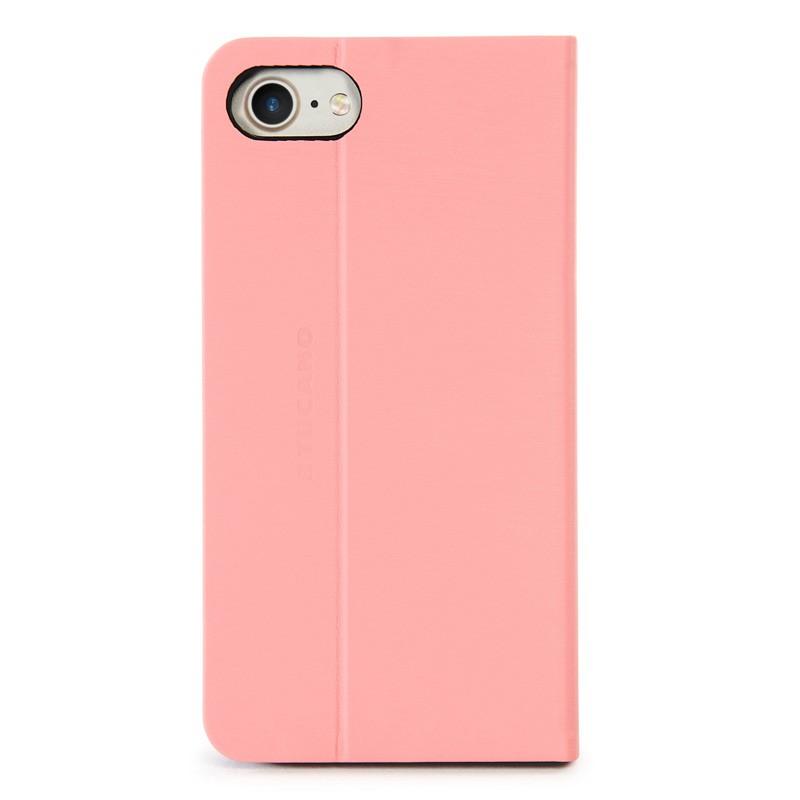 Tucano Filo iPhone iPhone 7 Pink - 5