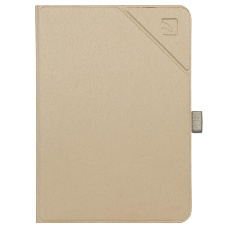 Tucano - Minerale Apple iPad Pro 10.5 inch Gold 01