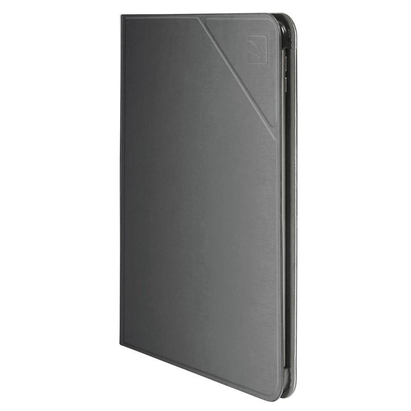 Tucano - Minerale Folio iPad 9,7 inch 2017 Space Gray 04