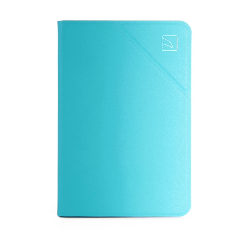 Tucano Angolo Folio iPad mini 4 Blue - 2