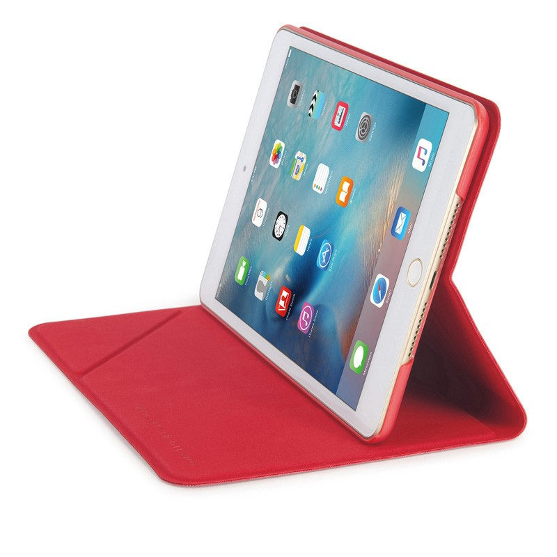 Tucano Angolo Folio iPad mini 4 Red - 3