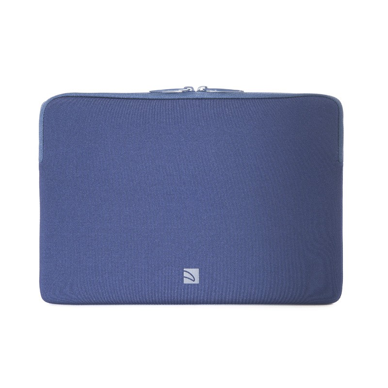 Tucano Second Skin Macbook 12 inch Blue - 2