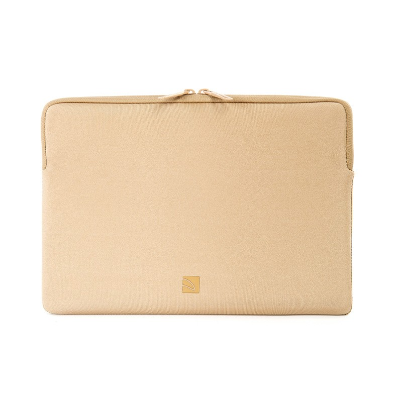 Tucano Second Skin Macbook 12 inch Gold - 2
