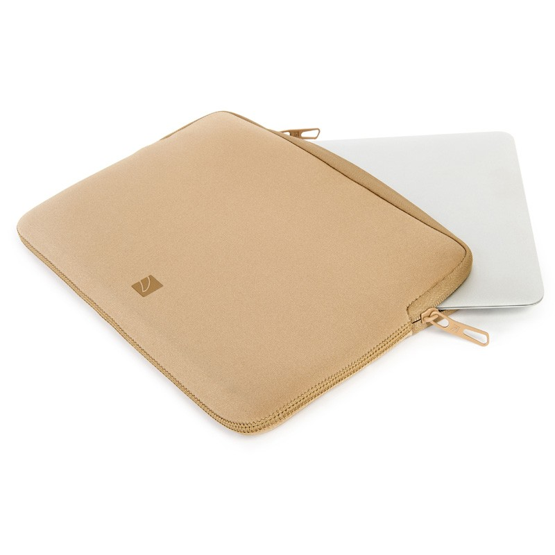 Tucano Second Skin Macbook 12 inch Gold - 3