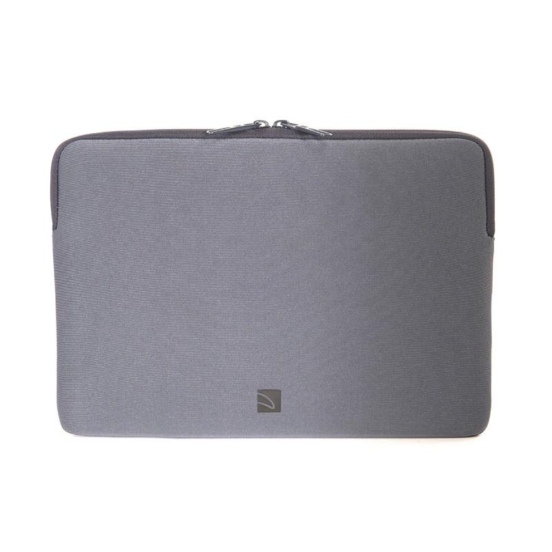 Tucano Second Skin Macbook 12 inch Space Gray - 2