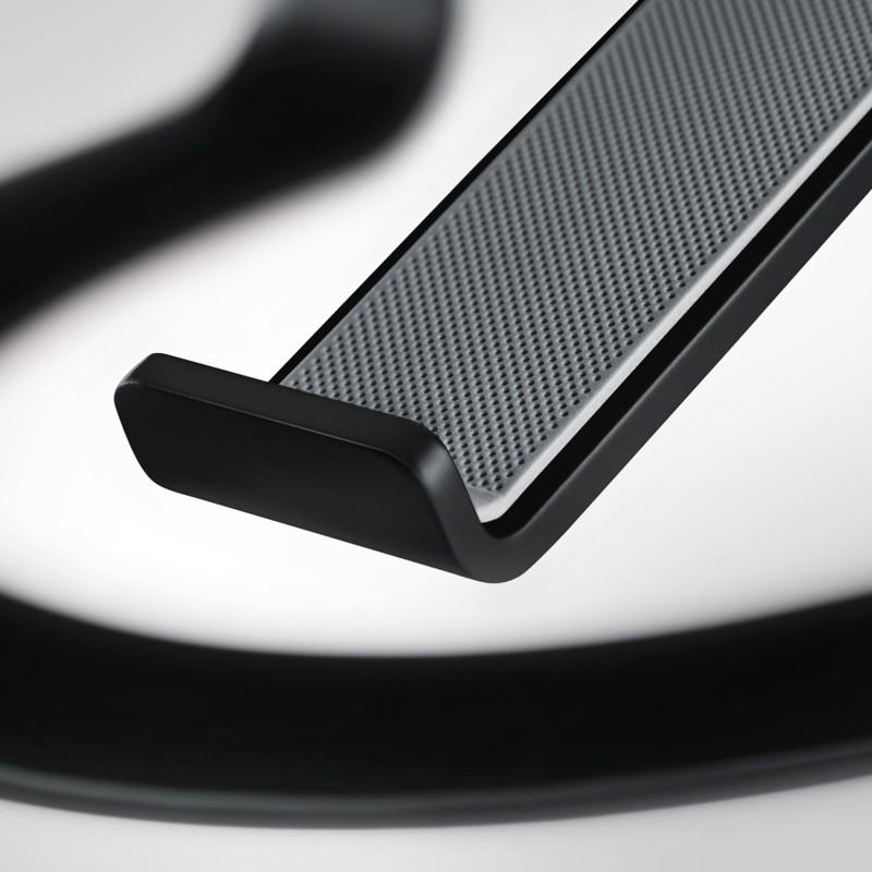 Twelve South - Curve MacBook Standaard Black 05