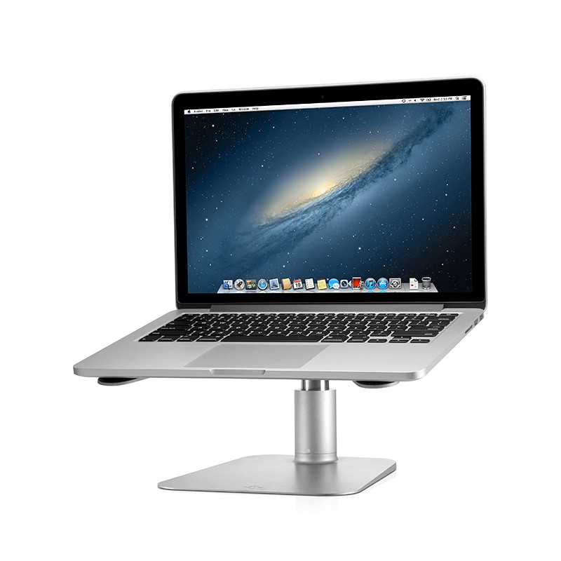 Twelve South HiRise Macbook stand 02