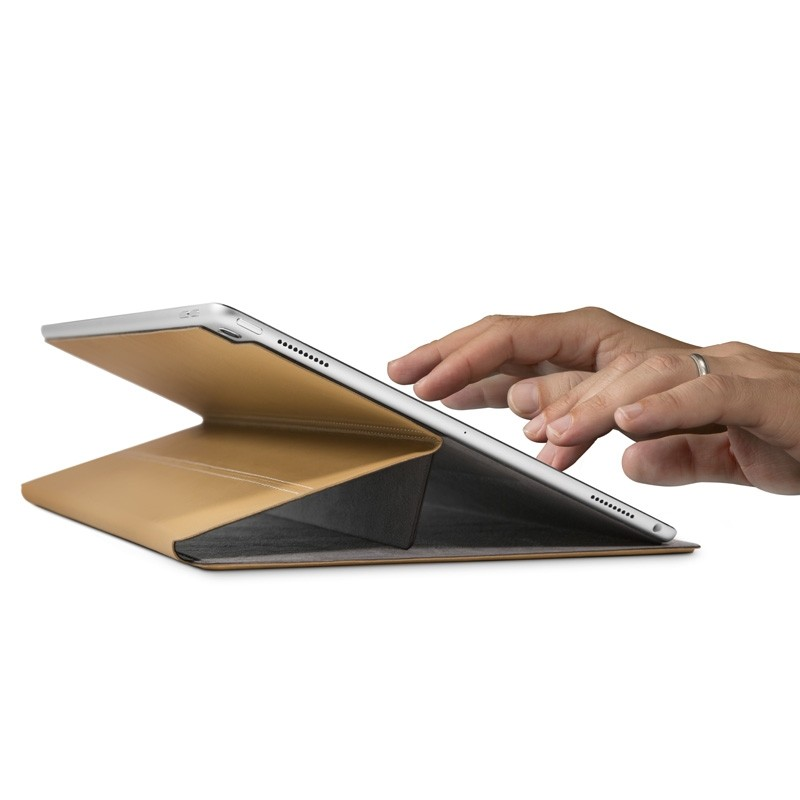 Twelve South SurfacePad iPad Pro 12.9 Bruin - 2