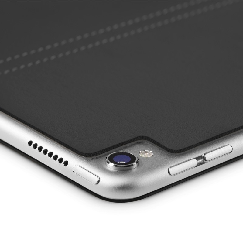 Twelve South SurfacePad iPad Pro 12.9 Zwart - 4