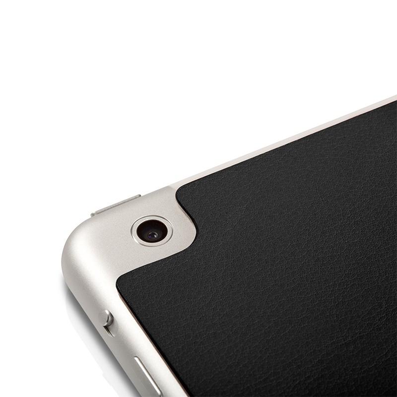 Twelve South - SurfacePad iPad Air 2 Black 03