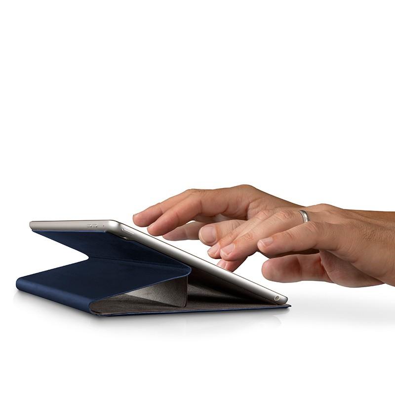 Twelve South - SurfacePad iPad Air 2 Blue 03