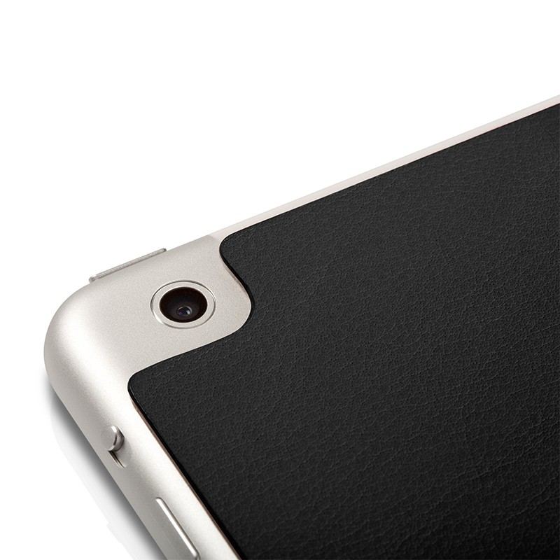 Twelve South - SurfacePad iPad Mini Black 04