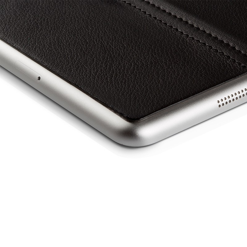 Twelve South - SurfacePad iPad Mini Black 05