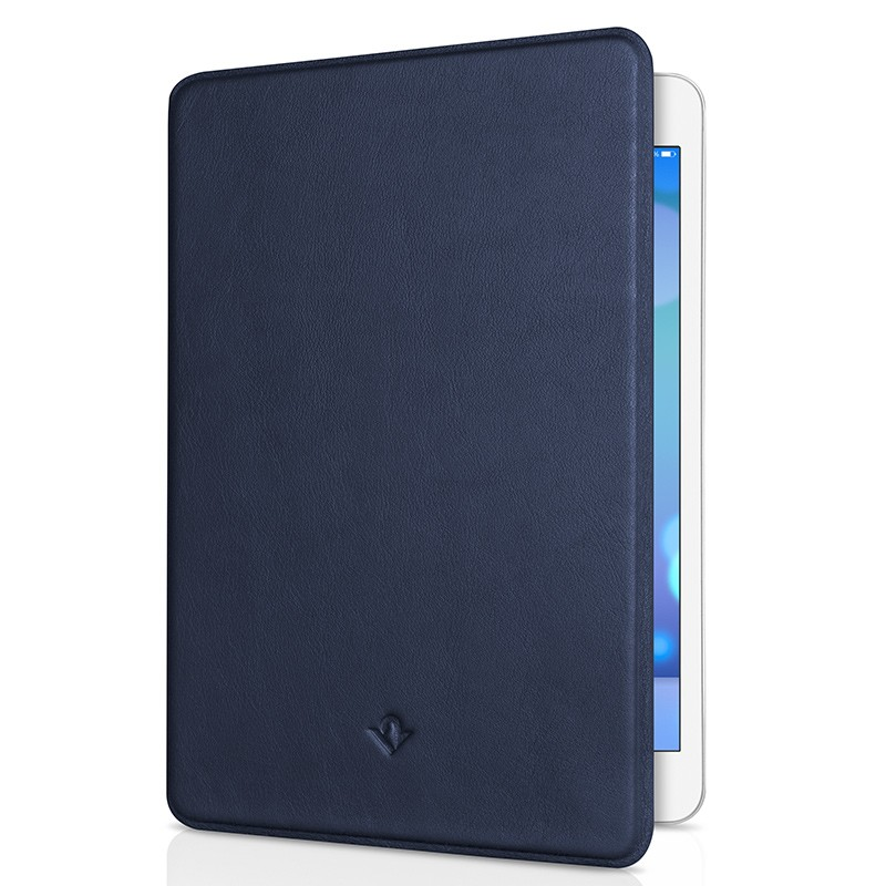 Twelve South - SurfacePad iPad Mini Blue 01