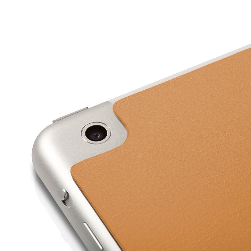 Twelve South - SurfacePad iPad Pro 9,7 inch Camel 04