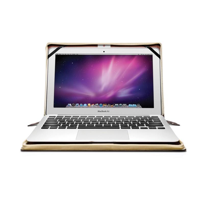 "Twelve South BookBook Macbook Air 11"" - 5"