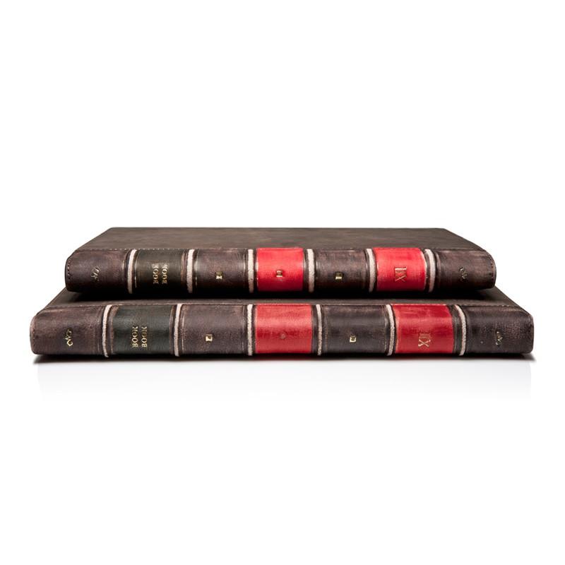 "Twelve South BookBook Macbook Air 11"" - 7"