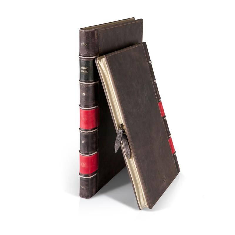 "Twelve South BookBook Macbook Air 11"" - 8"