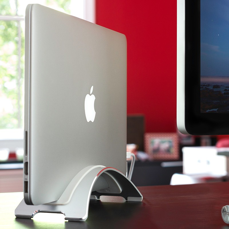 Twelve South - BookArc Design MacBook Standaard 09
