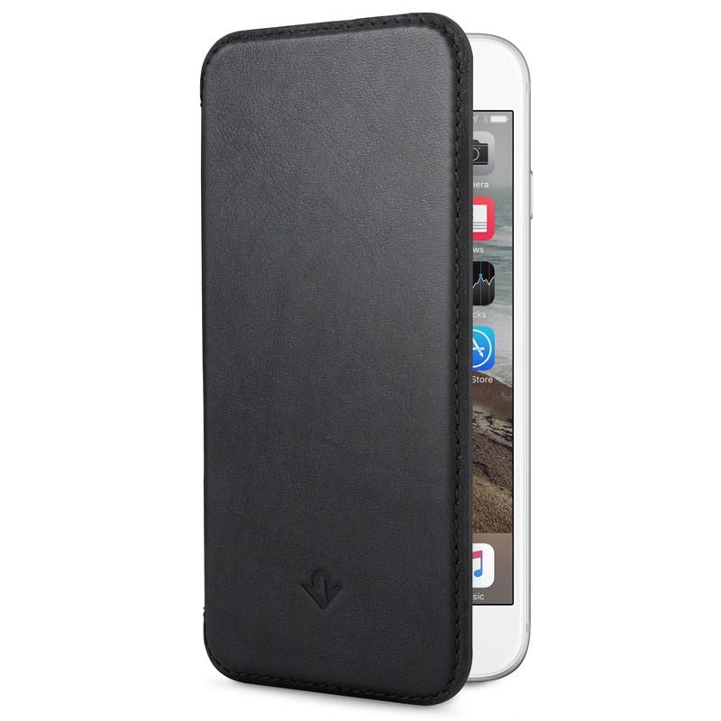 Twelve South - SurfacePad iPhone 7 Black 02