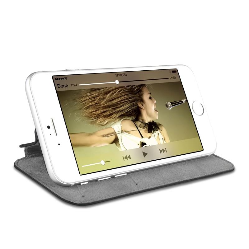 Twelve South - SurfacePad iPhone 7 Black 03