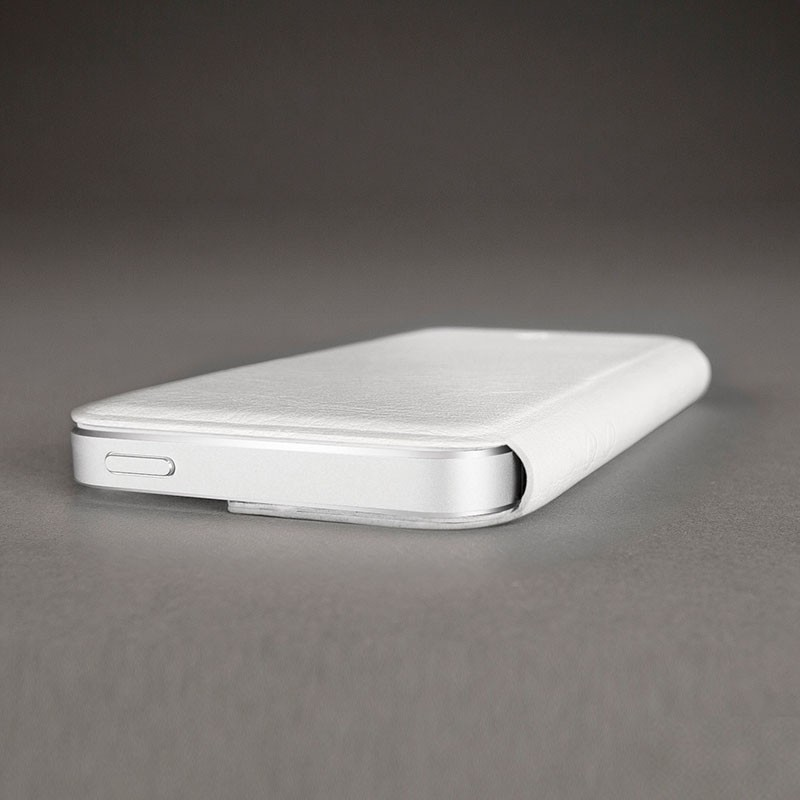 TwelveSouth SurfacePad iPhone 5 White - 2