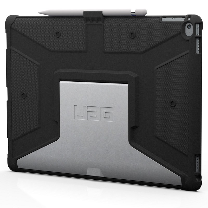 UAG Composite Case iPad Pro 9.7 inch Black - 2