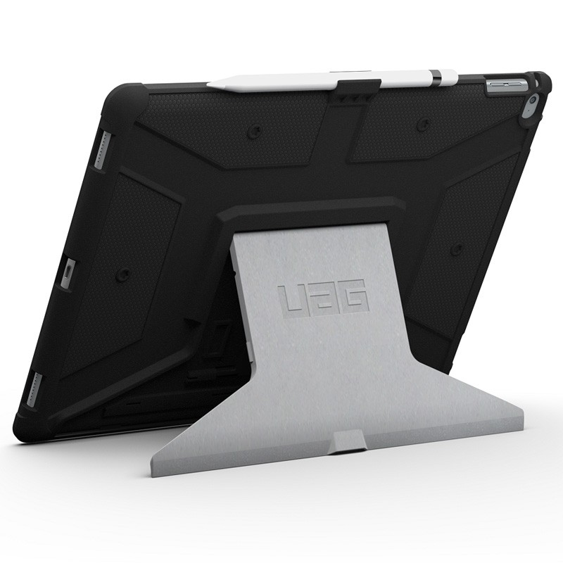 UAG Composite Case iPad Pro 9.7 inch Black - 3